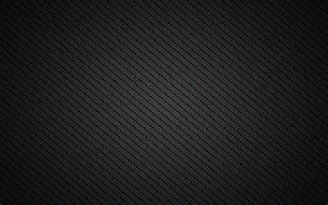 Wallpaper Sticker Line Black White black wallpapers wallpaper cave