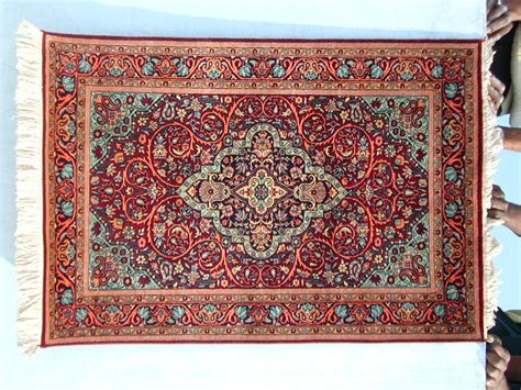 Buying Turkish Rugs In Turkey by How To Buy Turkish Carpets Interior Home Design