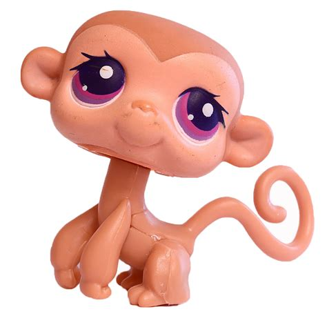lps paws  electronic diary generation  pets lps merch