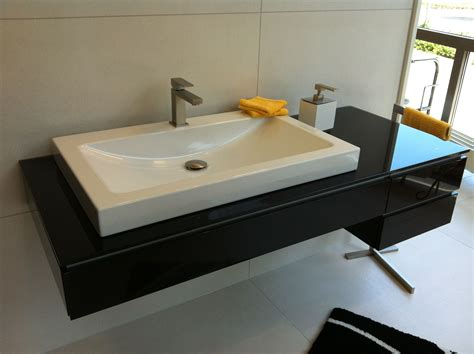 konsole waschtisch unterschrank handwaschbecken unterschrank ikea nazarm