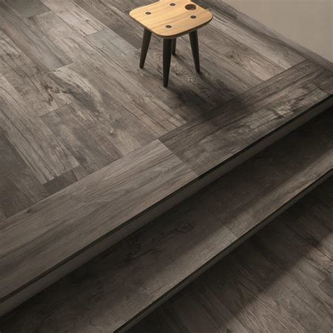 rustic wood effect tiles ireland at tiles ie dublin 6w