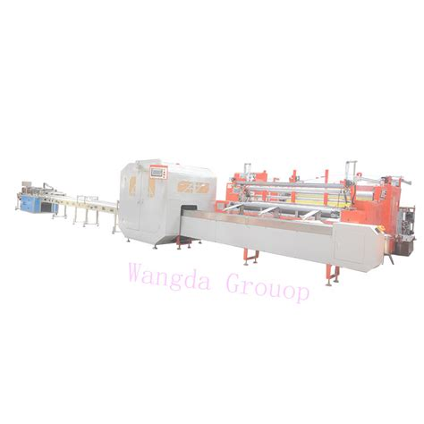 Tissue Paper Machine Cost - what is toilet tissue paper machine price toilet paper