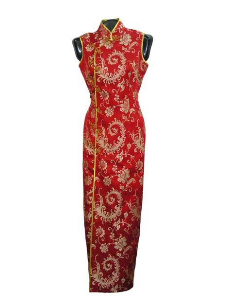pattern chinese dress pin by jenean livesey on soft exotic mandarin design