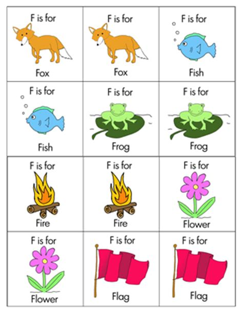 5 Letter Words Starting With F glimmercat introducing letter f