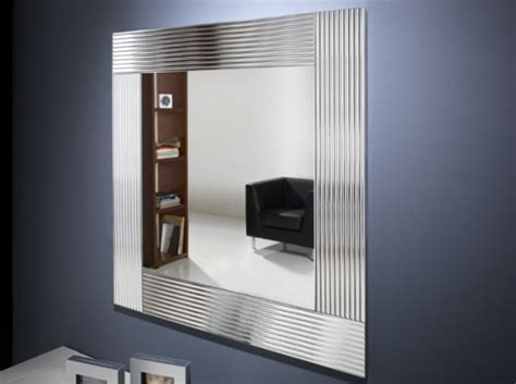 modern wall mirror design modern decorative mirror on the wall big large oval