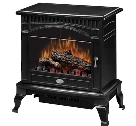 electric fireplace dimplex dimplex electric fireplaces 187 stoves 187 products