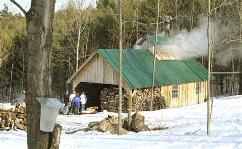 house at sugar about us vermont maple sugar makers association