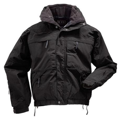 Jaket Parka Tactical Waterproof Polos 13 best images about executive protection wear on tactical jacket security guard