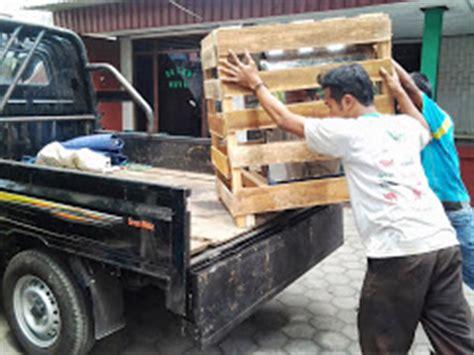 Bungkil Kedelai Yogyakarta rekatehnikindo mesin ayakan beras dan kacang tanah