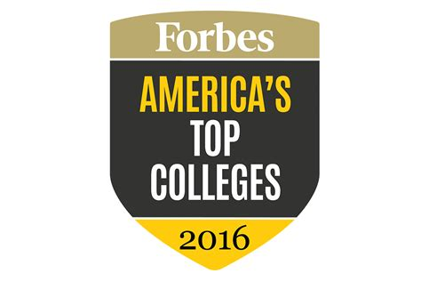 Top Mba Colleges Forbes by Fsu Rises In Forbes Top Colleges Ranking Florida State