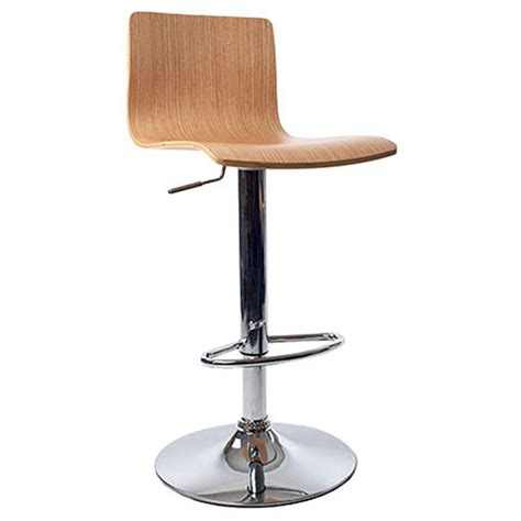 oak kitchen bar stools with backs bar stools with backs sale kitchen bar stools with backs