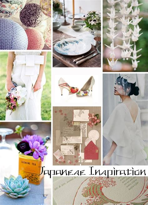 25 best ideas about japanese wedding themes on cherry blossom centerpiece cherry