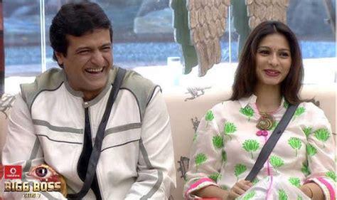 Tanisha and armaan kohli marriage counseling