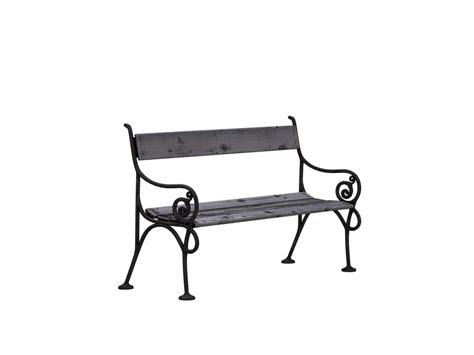 bench bank free illustration bank garden bench seat relax free