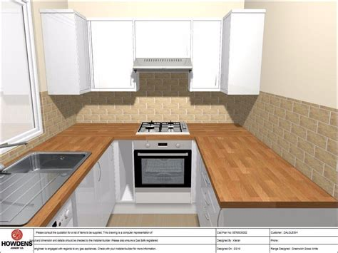 kitchen designer edinburgh edinburgh kitchens fitters installers designers suppliers