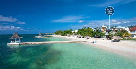 sandals montego bay montego bay jamaica sandals montego bay jamaica beachfront hideaway royal