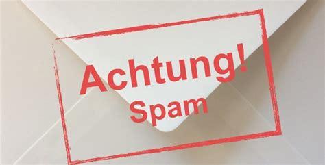 garten outlet24 spam 220 bersicht diese e mails k 246 nnen sie bedenkenlos l 246 schen