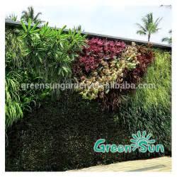 Self Watering Vertical Garden Sale Self Watering Vertical Garden Green Wall