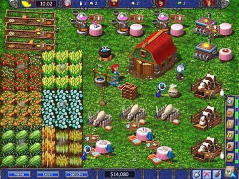durchschnittliche hauptschlafzimmer größe fantastic farm gt iphone android pc spiel big fish
