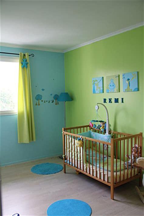 ambiance chambre enfant ambiance chambre b 233 b 233 turquoise chambres b 233 b 233