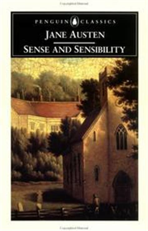 sense and sensibility penguin sense and sensibility penguin classics december 20 1999 edition open library