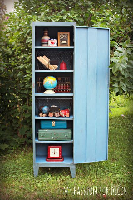 painting a rusty file cabinet my passion for decor old rusty smelly metal cabinet