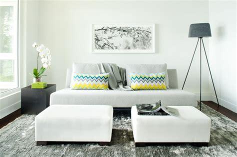 farbschemata für schlafzimmer grau wandfarbe schlafzimmer