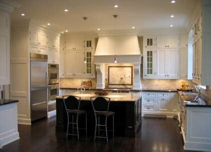 framed kitchen cabinets style frame kitchen cupboards