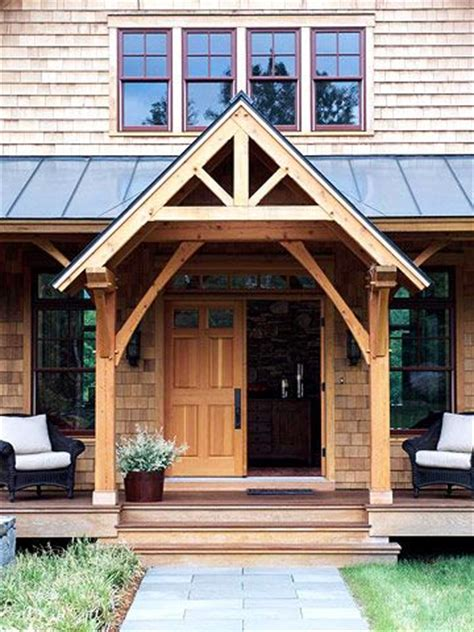 images of front entryways 25 best ideas about front porch addition on pinterest