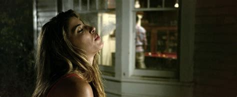 The Greatest Reason To See Texas Chainsaw 3d Texas Chainsaw 3d Picture 23