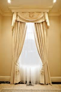 Custom Window Curtains The Importance Of Custom Drapery Curtain Rods Houston Fabric Hardware
