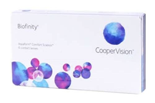 coupons biofinity contact lenses
