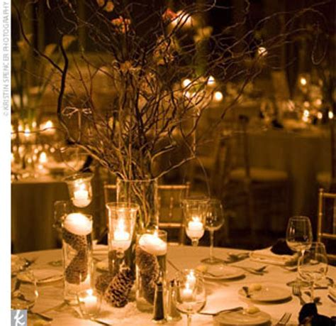cheap fall wedding decorations engagement decorations at a restaurant 99 wedding