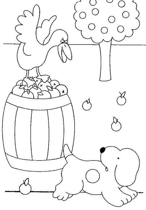 coloring pages spot the n 19 coloring pages of spot
