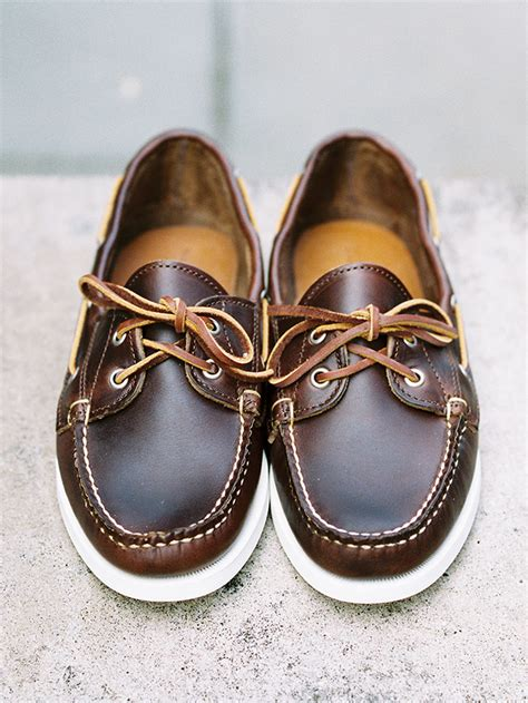 rancourt boat shoes wants desires rancourt boat shoes a continuous lean
