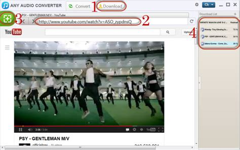 download youtube to audio youtube video to audio converter free youtube video to
