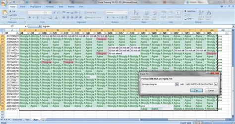 Excel Spreadsheet Formulas If Then by Excel Formulas Xls Free Hatch Urbanskript Co
