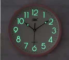 home decor clocks trend home design and decor bulova knollwood home decor clock model b1984