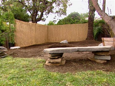 Zen Home Design Ideas by Japanese Elements Inspire Zen Garden Hgtv