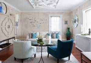 Blue and white living room decoration ideas home decoration ideas