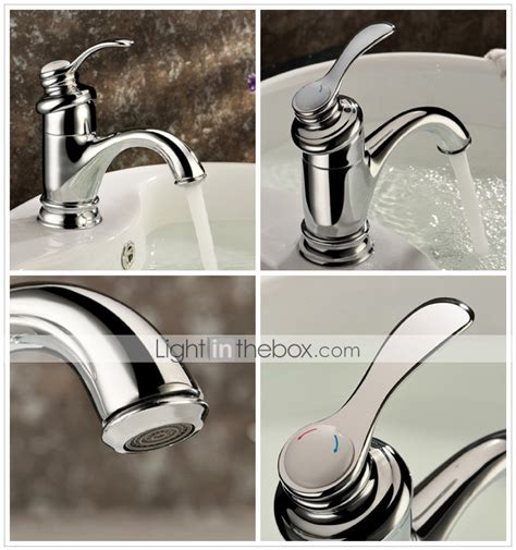 no water pressure in bathroom sink only contemporary centerset ceramic valve single handle one