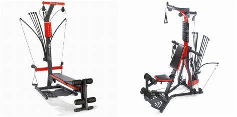 bowflex pr3000 workouts workout everydayentropy