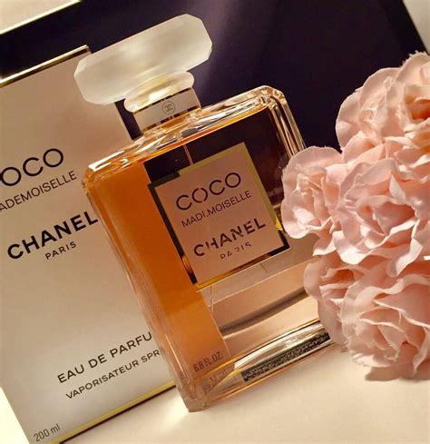 Parfum équivalent Coco Mademoiselle Chanel Coco Mademoiselle Eau De Parfum Edp Perfume Sle 1 3 5 Ml Travel Spray Ebay