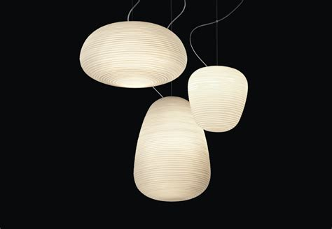 foscarini illuminazione foscarini rituals suspension l gr shop canada