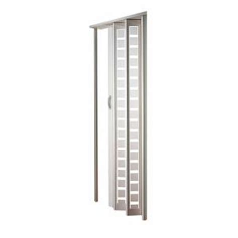 accordion doors interior home depot folding doors spectrum folding doors home depot