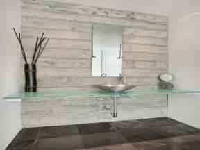 bathroom wall coverings ideas modern wooden desks bathroom wall panels waterproof wall