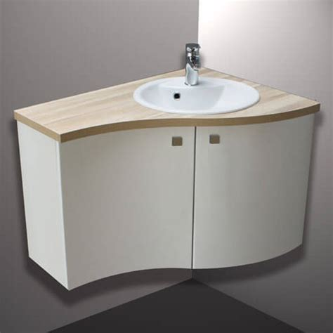 agréable Lavabo D Angle Avec Meuble #5: meuble-dangle-en-forme-de-vague.jpg