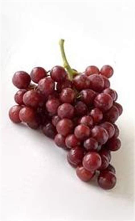 imagenes uvas moradas vitaminas de las uvas