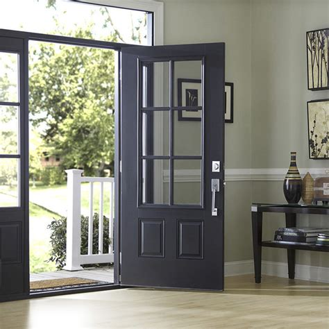 glass front doors images doors marvellous exterior glass door doors