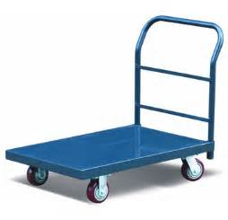 trolleys, airport, hospital, trolley manufacturers